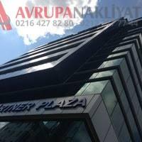 www.avrupanakliyat.com.tr