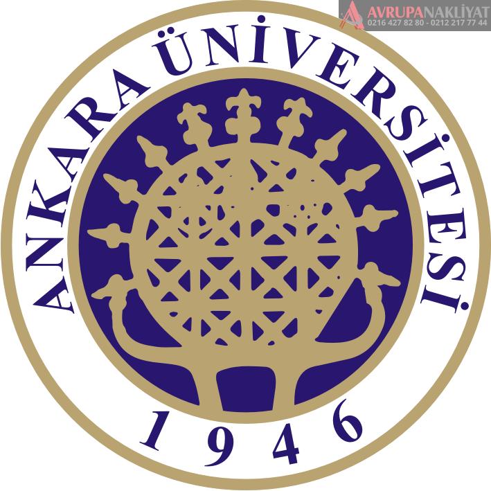 Ankara_Üniversitesi