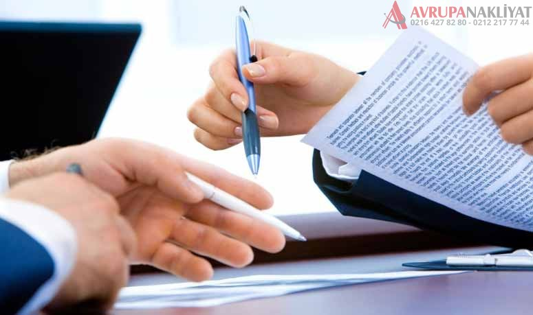 www.ofistasimacilik.com.tr